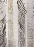 Roberto Cavalli Home No.4 Wallpaper Decorative Panel Savana Crystal RC15218 By Emiliana For Colemans